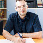 Репетитор по физике в Миске о принципах работы с учениками.