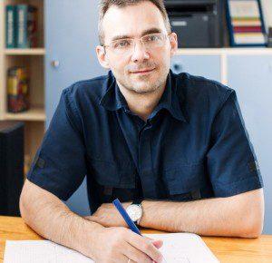 Репетитор по физике в Минске